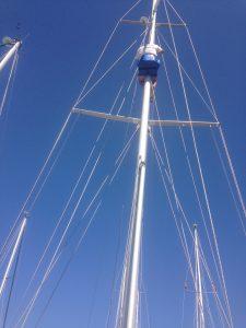 up-the-mast-1
