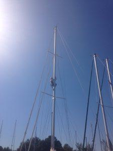 up-the-mast-2
